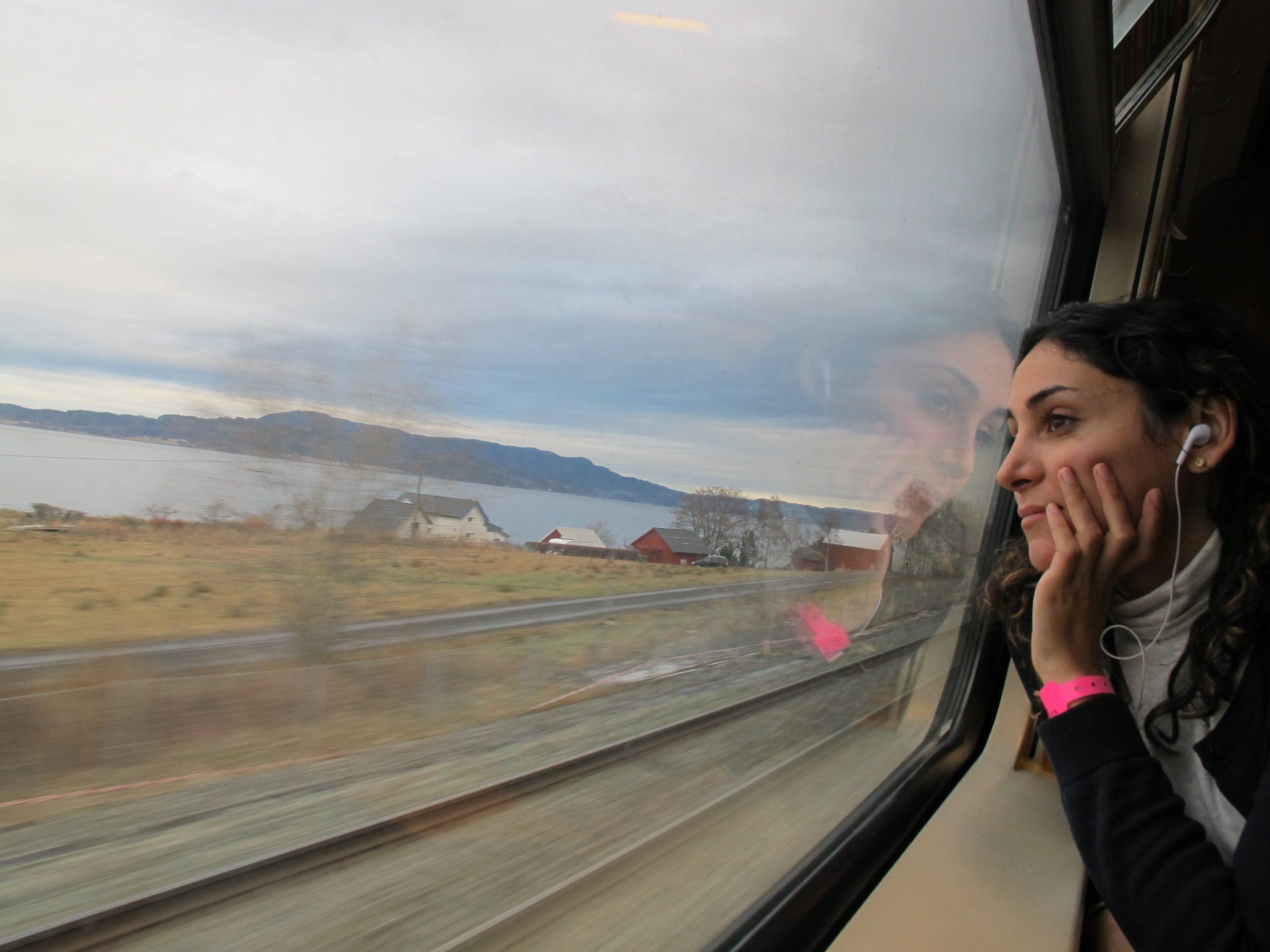 choreomundus experience 1.train.JPG